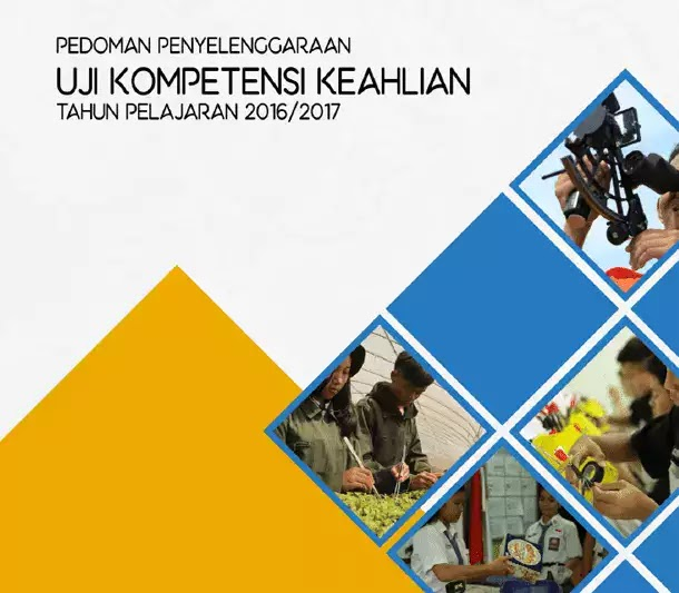 Pedoman Penyelenggaraan UKK 2016-2017 (Draft Final)