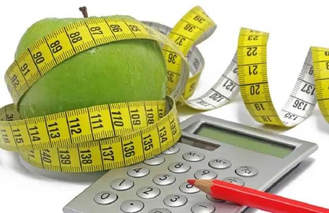 جدول السعرات الحرارية في الأرز وباقي الأطعمة والمشروبات