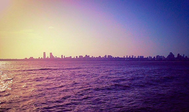 Juhu beach| full updated details about Juhu beach mumbai (2019)