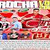 CD CINERAL DIGITAL ARROCHA 2019 VOL. 04 ✔