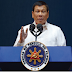 SONA 2019 Full Transcript