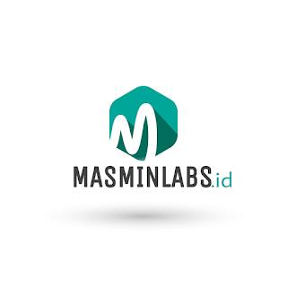 masminlabs.id