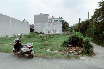 Bán đất Củ Chi Hồ Chí Minh