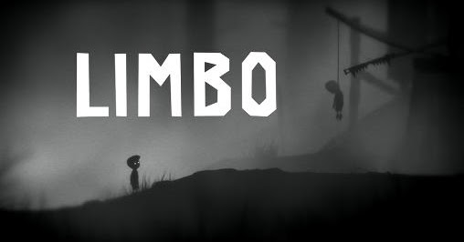 Latest Softs Patch: Download Limbo Game V1.0 Full Cracked ...