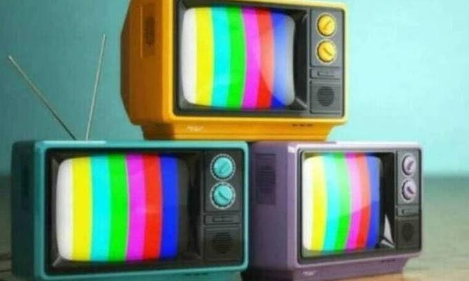Οι αλλαγές που θα δούμε στο β'μισό της σεζόν στα τηλεοπτικά κανάλια