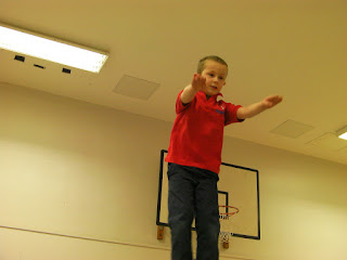 priory tennis school portsmouth trampolining sessions