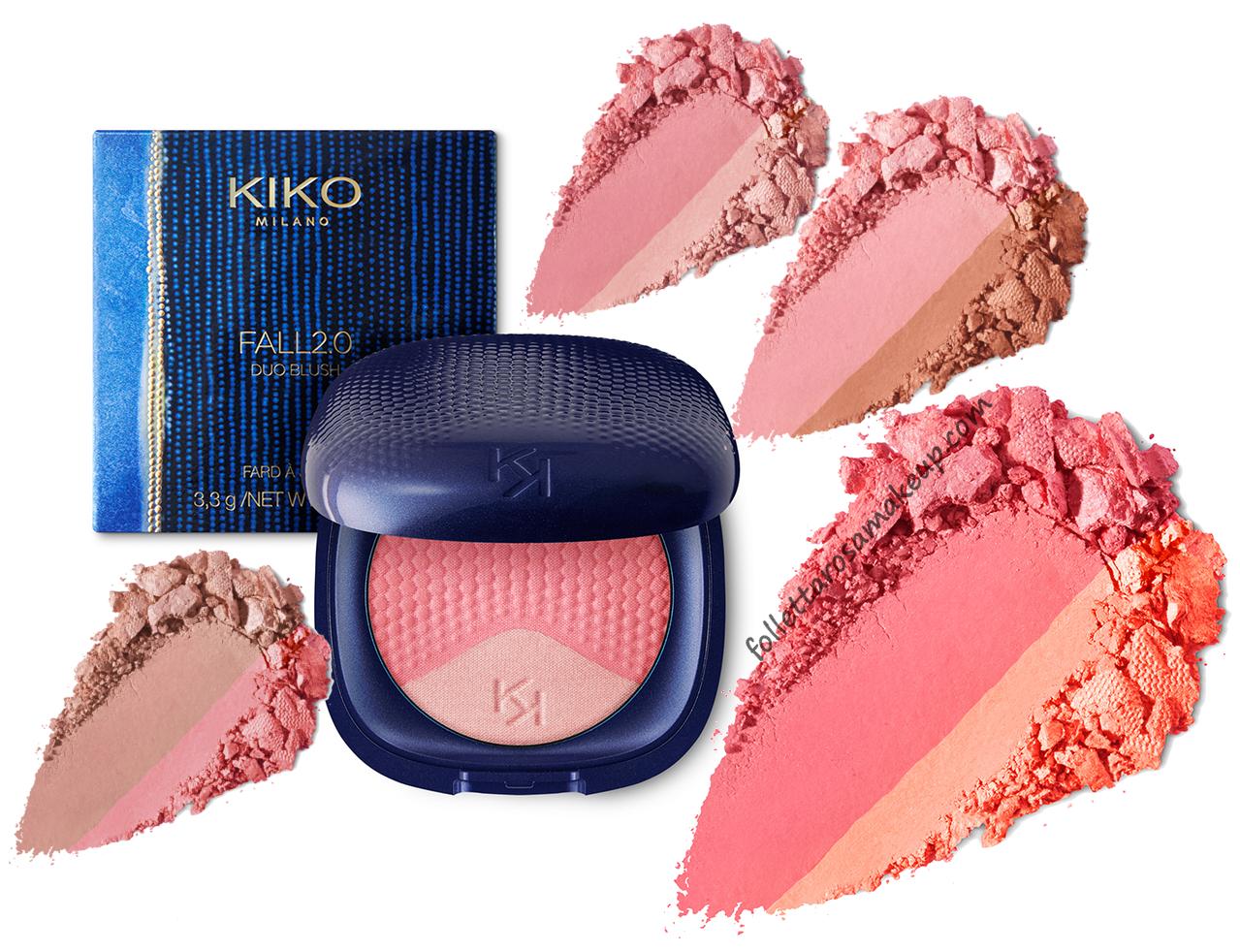 blush-kiko-fall-2.0-collezione-autunno-2017