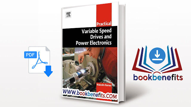 Practical Variable Speed Drives and Power Electronics pdf