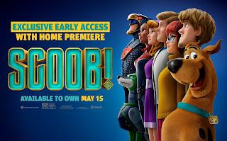 Warner Bros new releases