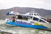 48 Boat Punta Galea Challenge foto WSL Damien Poullenot Aquashot