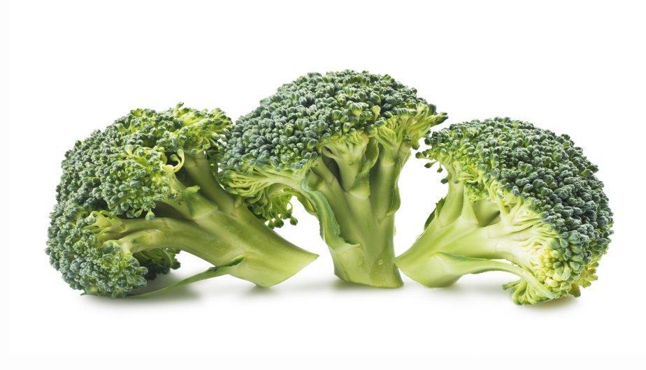 Resultado de imagen para capsulas del brocoli