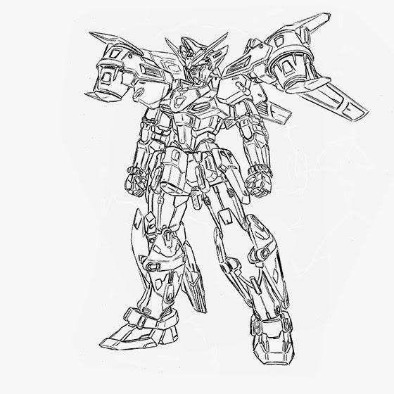 GUNDAM GUY: Tamashii Web Shop Exclusive: Robot Damashii