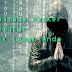 Bagaimana Hacker Menemukan Titik Lemah Anda : Sebuah Ekspoitasi Rekayasa Sosial.