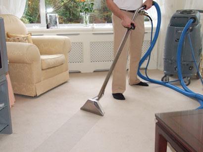 Tips Memilih Vacuum Cleaner dan Kenali Beberapa Jenisnya