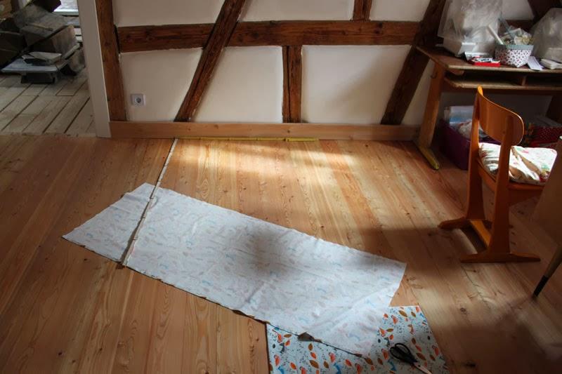 eben julia neues n hzimmer einrichten. Black Bedroom Furniture Sets. Home Design Ideas