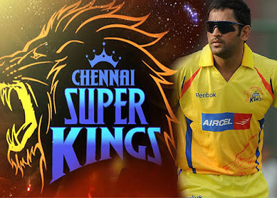 best ms dhoni wallpapers csk