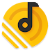 Pixel+Music Player v3.4.5 Cracked APK Is Here! [LATEST]