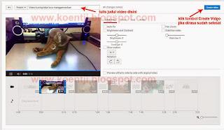proses-editing-video