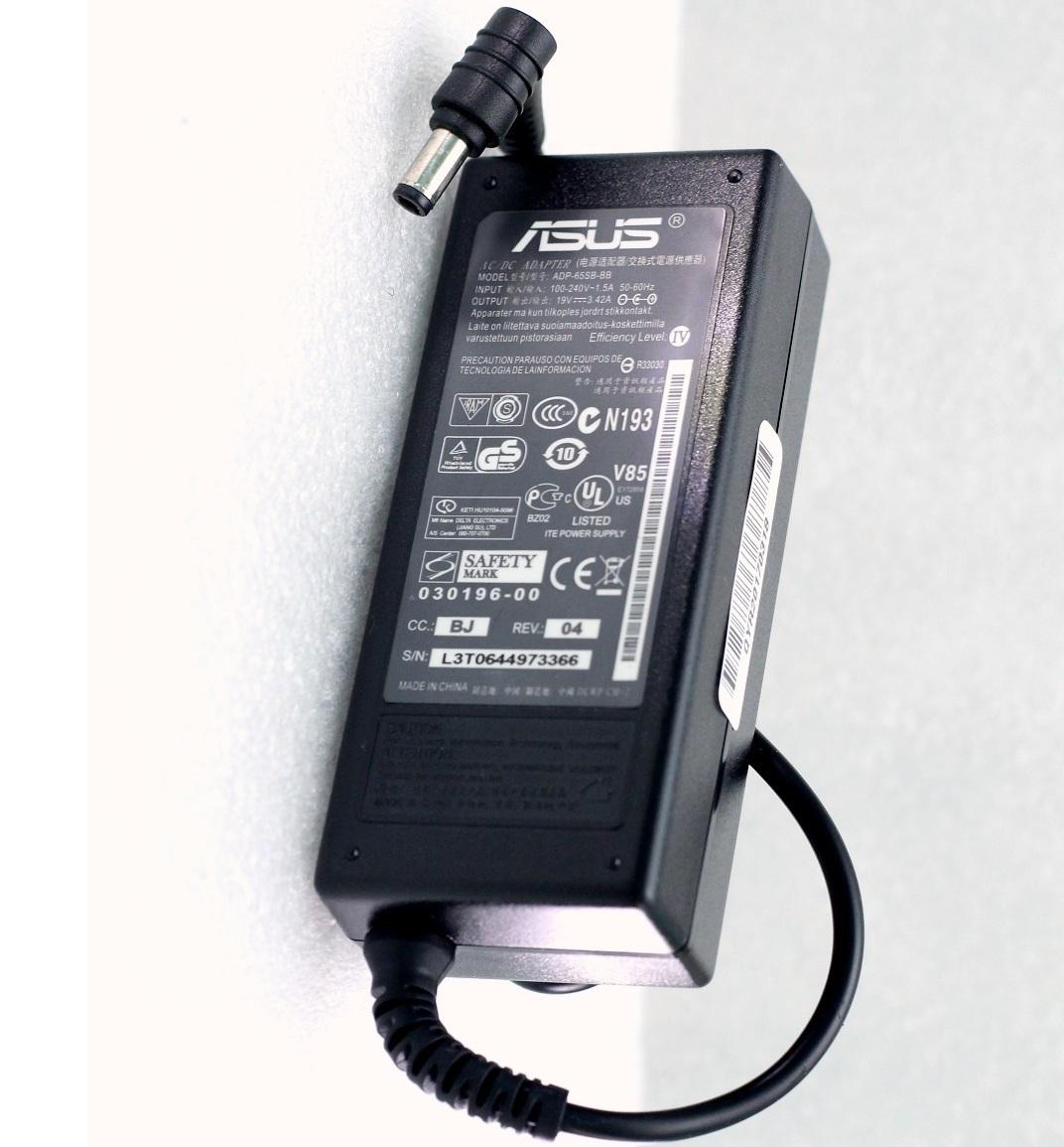 ASUS L2000E VGA DRIVERS WINDOWS 7