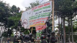 langkah habib rizieq setelah pulang ke indonesia