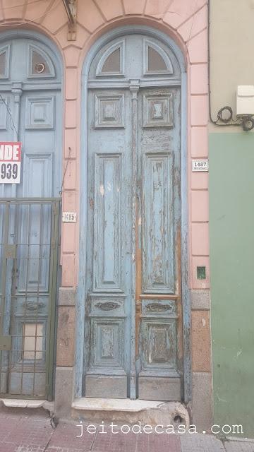arquitetura-portas-antigas