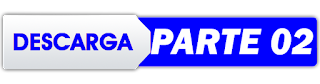 http://www.mediafire.com/file/75e0r7cn55ni3ox/BP+DRAGON+5.0.part2.rar