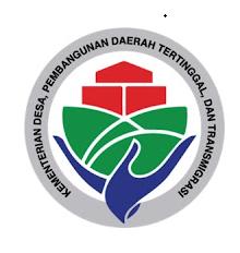 Lowongan Kerja Kementerian Desa, Pembangunan Daerah Tertinggal, Dan Transmigrasi (Non PNS) , lowongan kerja terupdate, loker 2021, loker september