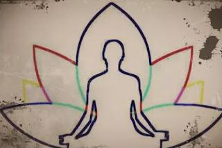 exercitii yoga pt eliberarea stresului care functioneaza