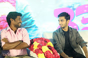 remo success meet photos gallery-thumbnail-8