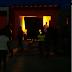 Incêndio atinge casa de moradora em Georgino Avelino