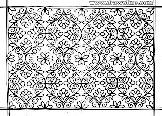 How do I download free embroidery designs? hand embroidery designs images free download,Download Embroidery images and photos