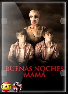 Buenas Noches, Mamá (2014) HD 1080P LATINO/ESPAÑOL/ALEMAN