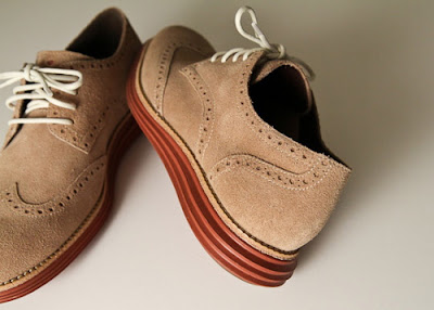 Mens Cole Haan Shoes On Ebay