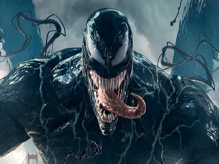 box office,box office mbc2 this week,this week,box office collection,venom box office,venom movie box office,grinch tops box office,venom hits record at box office in china,office,us tethers together at #1 - box office talk,box office flops,box office collection of venom,top box office,box office weekend,box office the shack,top box office movies 2018,box office talk