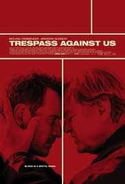Watch Trespass Against Us Online Free Putlocker
