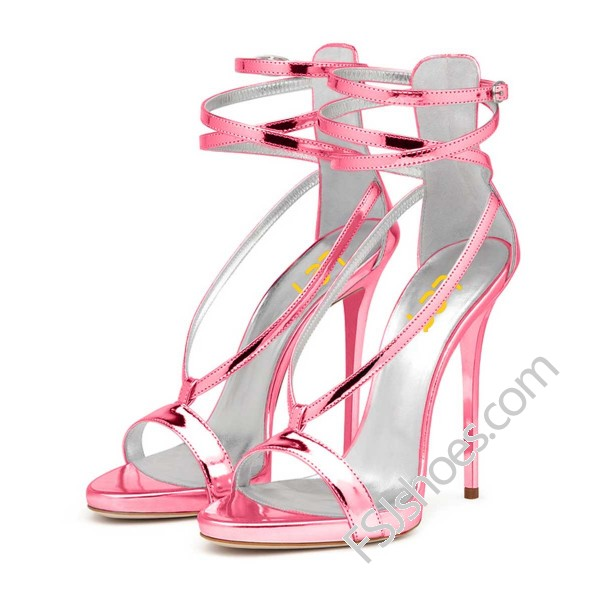http://www.fsjshoes.com/all-shoes/strappy-feminine-chloe-pink-ankle-strap-sandals-for-big-day-anniversary.html