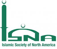 Aziz Jamaluddin Scholarship