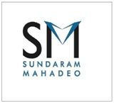 Sundaram-Mahadeo-Auto-World-Pvt.-Ltd-recruitment