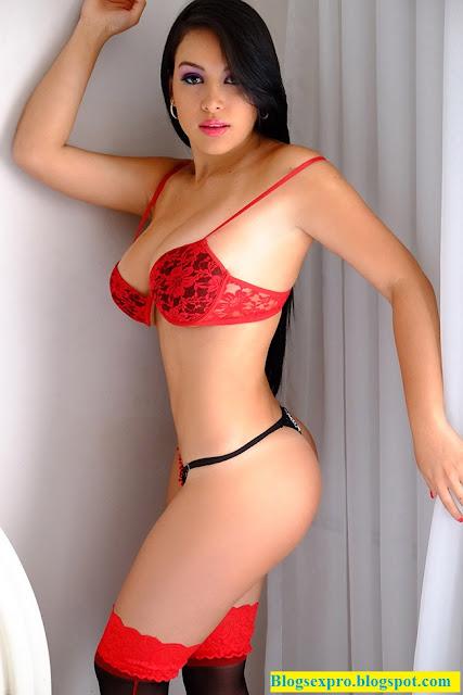 Yury hernandez Nude, Hot sexy of Yury hernandez, Yury hernandez nude pics, anh sieu mau khoa thanxx, Colombian nude girl, colombian girls nude, sexy girls colombian, Sexy colombian Girls on white bed, white bed, nude colombian girl , naked colombian girls, colombian naked girl, colombian sexy nude, colombian girls porn, colombian porn girls, gai xinh tu suong, girl xinh khoa than, colombian photos, Nude colombian idols, nude comlombian women xxx, Yury hernandez videos, Yury Hernandez on xvideos, Yuri Offered to Pose Naked For Playboyx, Yuri Hernández es la Chica Correo de la Semana, Yury hernandez Tutorial pics on Pinterest, Pin by Yury Hernandez on Anime Nude 18+, Yuri Hernandez Hot Latina Girl Party, Best Hot Girls Pics, anh nude sexy blogspot, anh khoa than blogspot, nude girls blogspot, naked girls blogspot, Big boobs girl blogspot, colombian  pussy Girl , pussy girl colombian, hot-girl-pussy videos, page 1 - XNXX COM, hot-girl-pussy videos - XVIDEOS COM