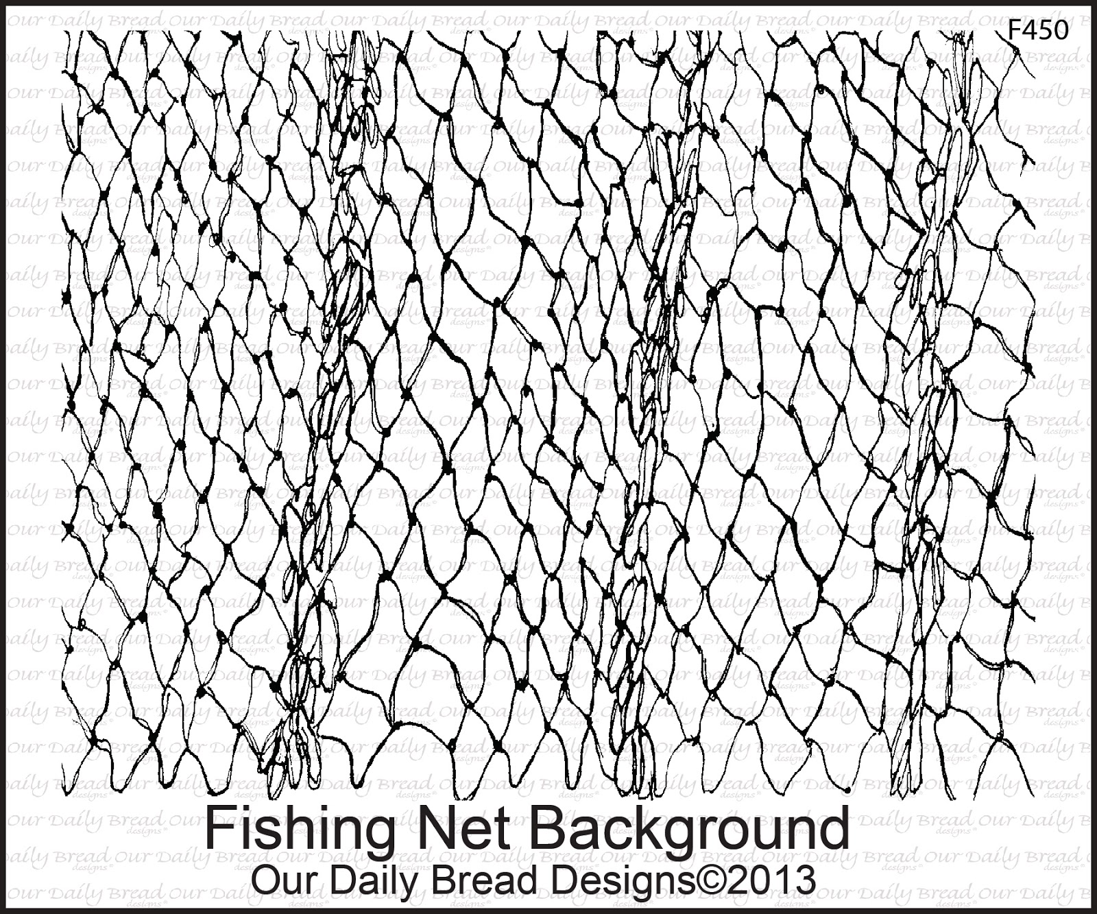 Fishing With Drawing More Information