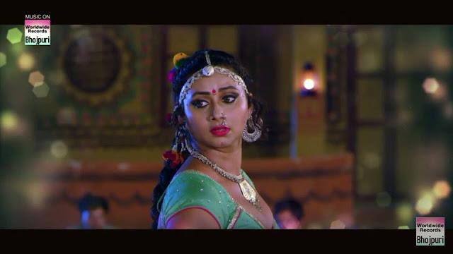 Glory Mohanta Filmography
