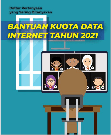 Tentang-Bantuan-Kuota-Data-Internet-Tahun-2021