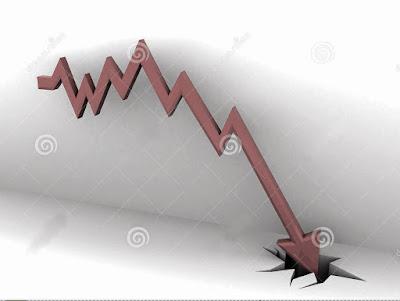 Borsa, hisse senedi, maliyet, stock market, stock exchange, fall stock