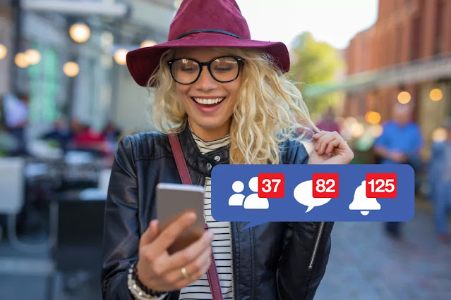 See viewed your Facebook Profile