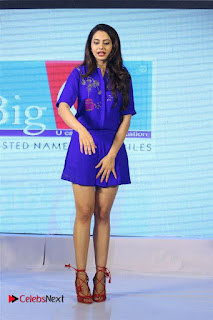 Actress Rakul Preet Singh Pictures as BIG C New nd Ambador  0045.jpg