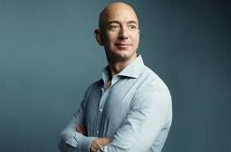 jeff bezos quotes hindi