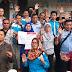 PSP Se-Kabupaten Bogor Rapatkan Barisan Untuk Calon Anggota DPD RI Jawa Barat, Iwan Kusmawan