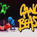Gang Beasts Online Multiplayer Free Download | Gang Beasts (V24.10.2019)