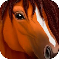 Ultimate Horse Simulator apk