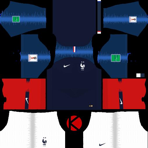 Nike Navy Blue Shoe Tumblr Air Maz